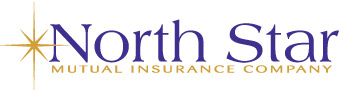 North Star Mutual